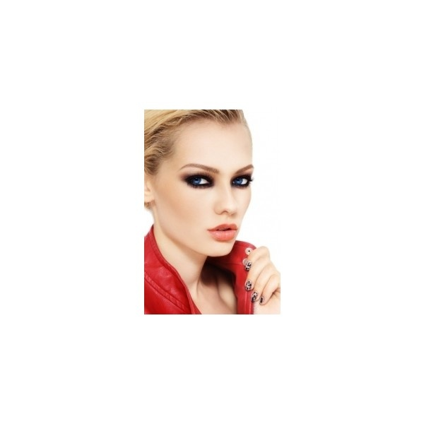 BEAUTY NEWS found on Polyvore