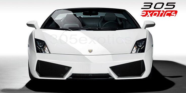 South Beach Lamborghini Rental  #lambo #lamborghini #lamborghinimiami #lamborghinirentalmiami #lamborghinigallardo #lamborghinigallardomiami #lamborghinigallardospyder #lamboSpyder #rentlamborghinigallardomiami #gallardo #lamborghinigallardorentalmiami #lamborghinigallardosouthbeach #lamborghinispider #rent #rentals #exotics #luxury #southbeach #convertible #dreamcar #supercar #305 #305exotics #ritzcarlton #hotel #whotel #fontainebleau
