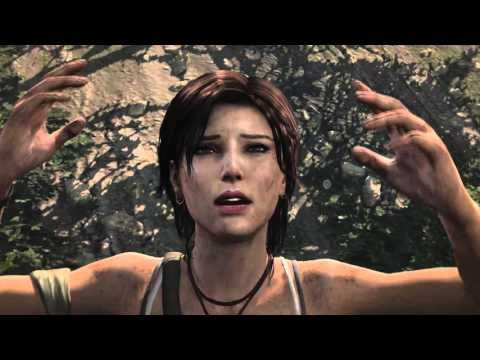 Tomb Raider (2013) Episode 005