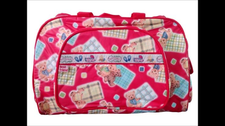 Are you looking for Baby Diaper for your baby then visit to our you tube channel video.