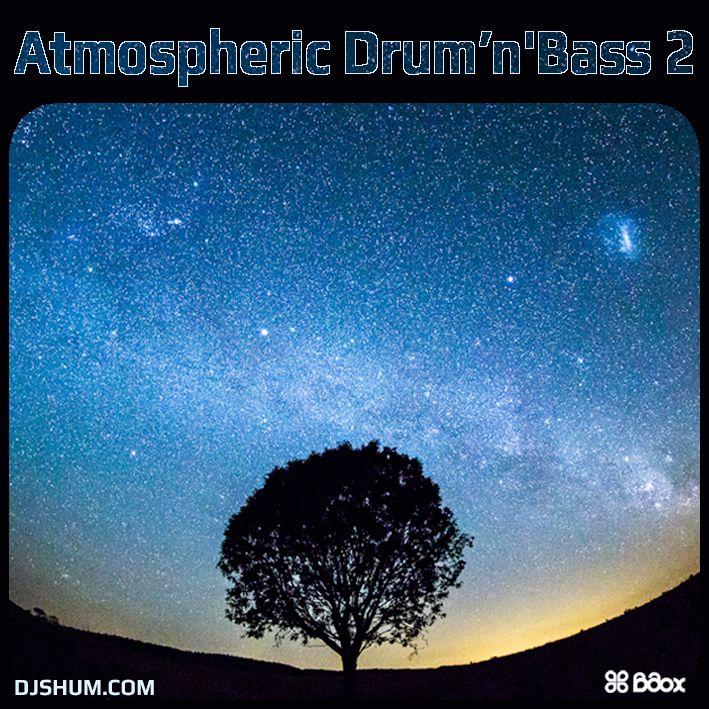 djshum_atmospheric_dnb2
