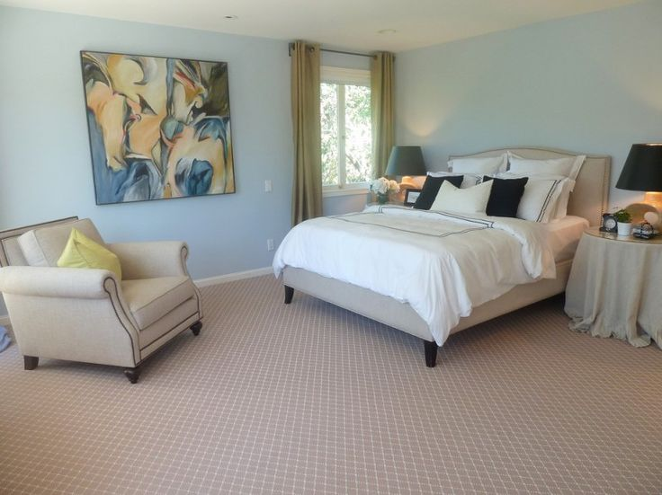 82 best bedroom design ideas modern contemporary images on ...