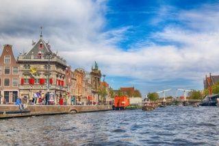 Eerste huis kopen in Haarlem: zo zit dat https://blog.eyeopen.nl/huis-kopen/eerste-huis-kopen-in-haarlem-zo-zit-dat