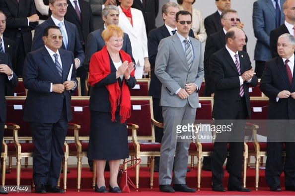 81927449-egyptian-president-hosni-mubarak-finnish-gettyimages.jpg (594×396)