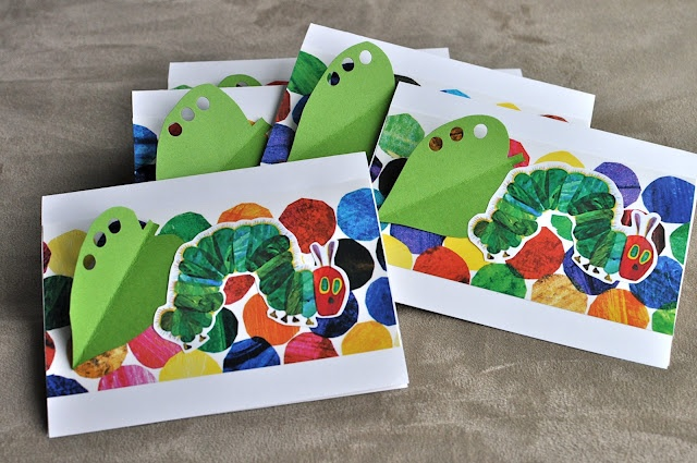 Very Hungry Caterpillar First Birthday Party {Decor Details}: Kayla Danel, First Birthday Parties, Caterpillar Parties, 1St Bday, Photo Recap, Very Hungry Caterpillar, 1St Birthday, Parties Ideas, Birthday Ideas
