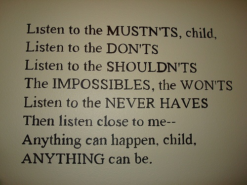 Shel Silverstein Quotes About Education: Best 25+ Giving Tree Quotes Ideas On Pinterest