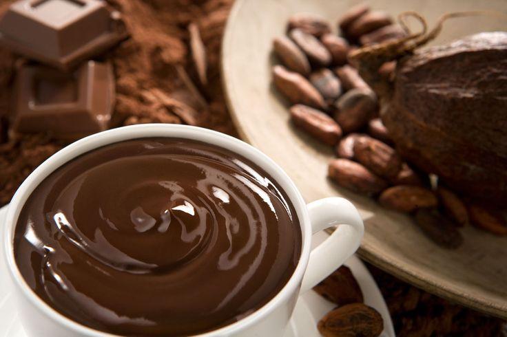 forró csoki - Google keresés