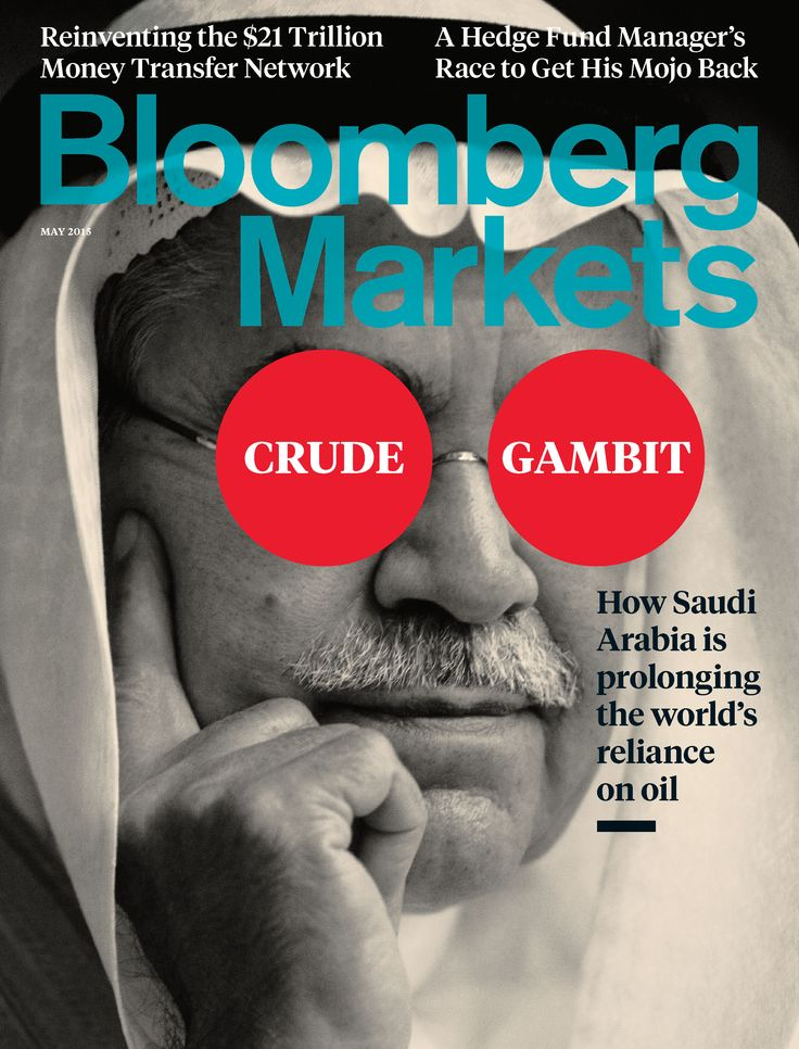 http://www.bloomberg.com/news/articles/2015-04-12/saudi-arabia-s-plan-to-extend-the-age-of-oil