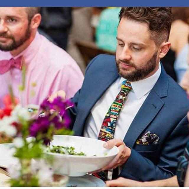 Superhero in disguise! !😉  sunny@sunny-apparel.com  #pocketsquare #suits #necktie #tieclip #sunnyapparel #gentleman #fashion #style #essentials #handmade#bowties #cufflinks #lapelpins #Floral #reversible #accessories