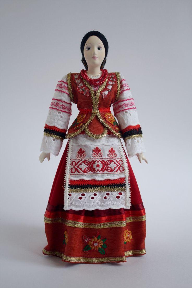 одежда женщины казачки: 5 тыс изображений найдено в Яндекс.Картинках