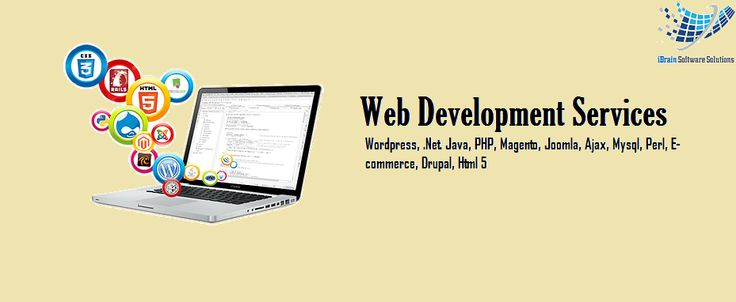 Grow your business with our ‪#‎webdevelopment‬ service !! Visit at http://goo.gl/zz6VoB