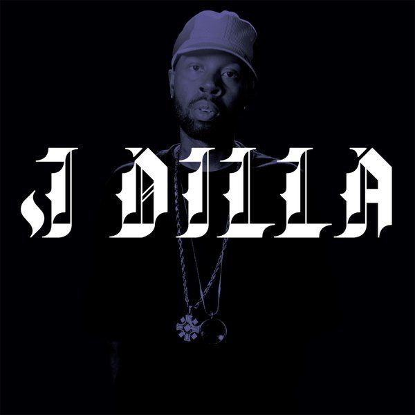 J Dilla – The Introduction :http://xqzt.net/main/j-dilla-the-introduction/