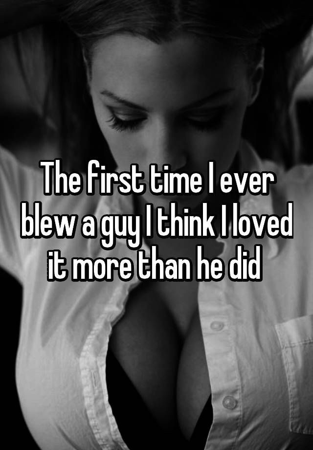 sexy-blowjob-quotes