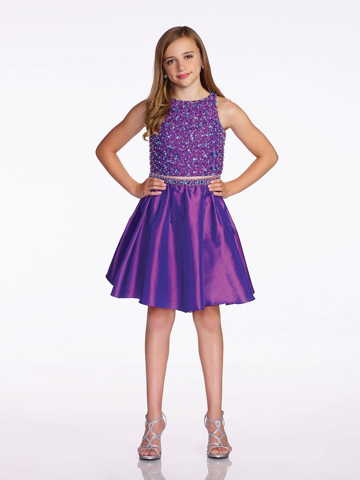 1000  images about Lexie Girls Cocktail Dresses on Pinterest  New ...