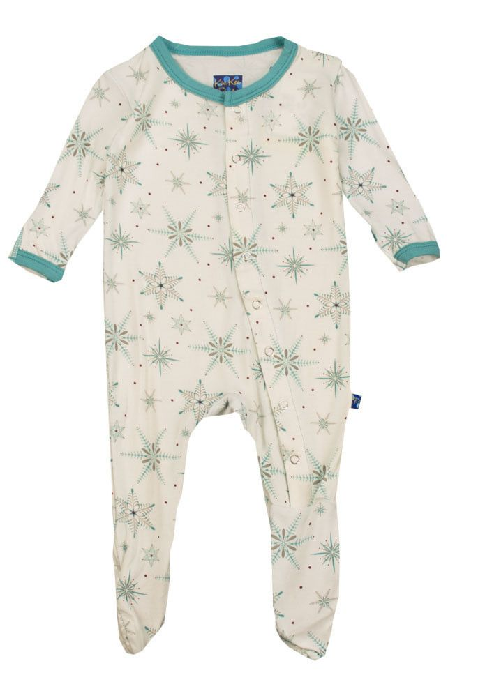 56 best kickee pants images on Pinterest | Infancy, Infant and Baby ...