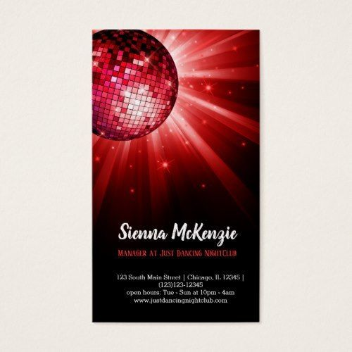 1415 best business cards images on pinterest card patterns ends 222 sale 50 off businesscards i do have lots reheart Image collections