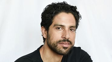 Adam Rodriguez To Join The Cast Of Criminal Minds As Series Regular  The actor is set to play a Fugitive Task Force agent joining the BAU.