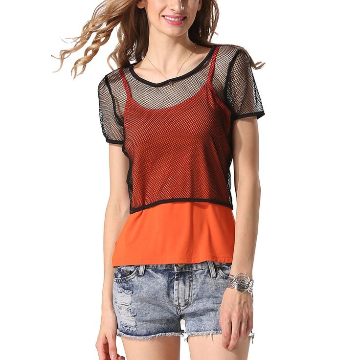 Cheap t-shirt body, Buy Quality t-shirt trendy directly from China t-shirt quotes Suppliers:         NOTE:     Hint for choosing proper size: Use similar clothing to compare with the size.     Please strictly foll