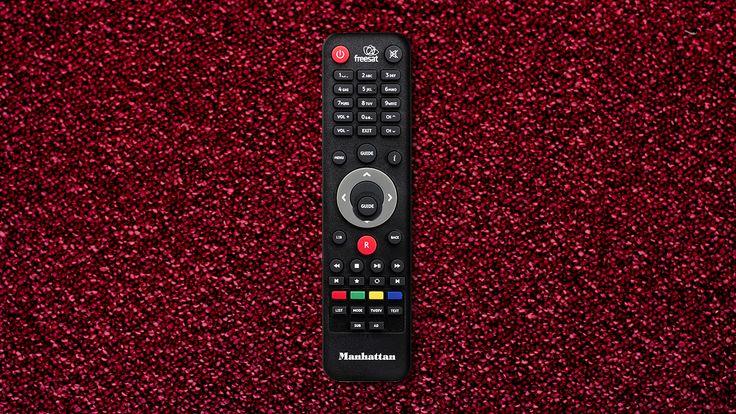 Aplicații pentru programul TV nu sunt atât de multe, însă noi am găsit două programe care oferă ghidul TV, dar și alte funcționalități importante. Românii se uită mult la televizor și, cu toate că pe piața noastră au păstruns servicii de streaming, mulți preferă să urmărească posturile preferate prin cablu și de asta au nevoie …