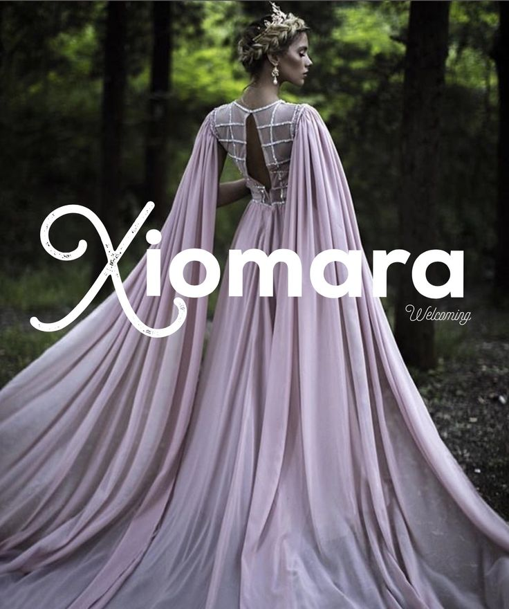 Xiomara, meaning: hospitable, welcoming, Greek names, X baby girl names, X baby names, female names, whimsical baby names, baby girl names, traditional names, names that start with X, strong baby names, unique baby names, ttc, baby names (photo credit: Anisa collections)