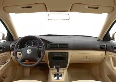 2002 Volkswagen Passat Owners Manual - http://www.ownersmanualsite.com/2002-volkswagen-passat-owners-manual/