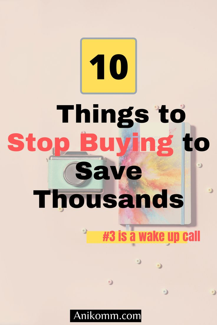Pin on BTOP Personal Finance Roundup