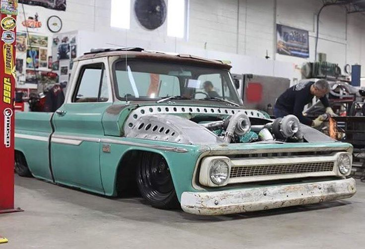 1000 images about c10 on pinterest chevy chevy trucks and trucks. Black Bedroom Furniture Sets. Home Design Ideas