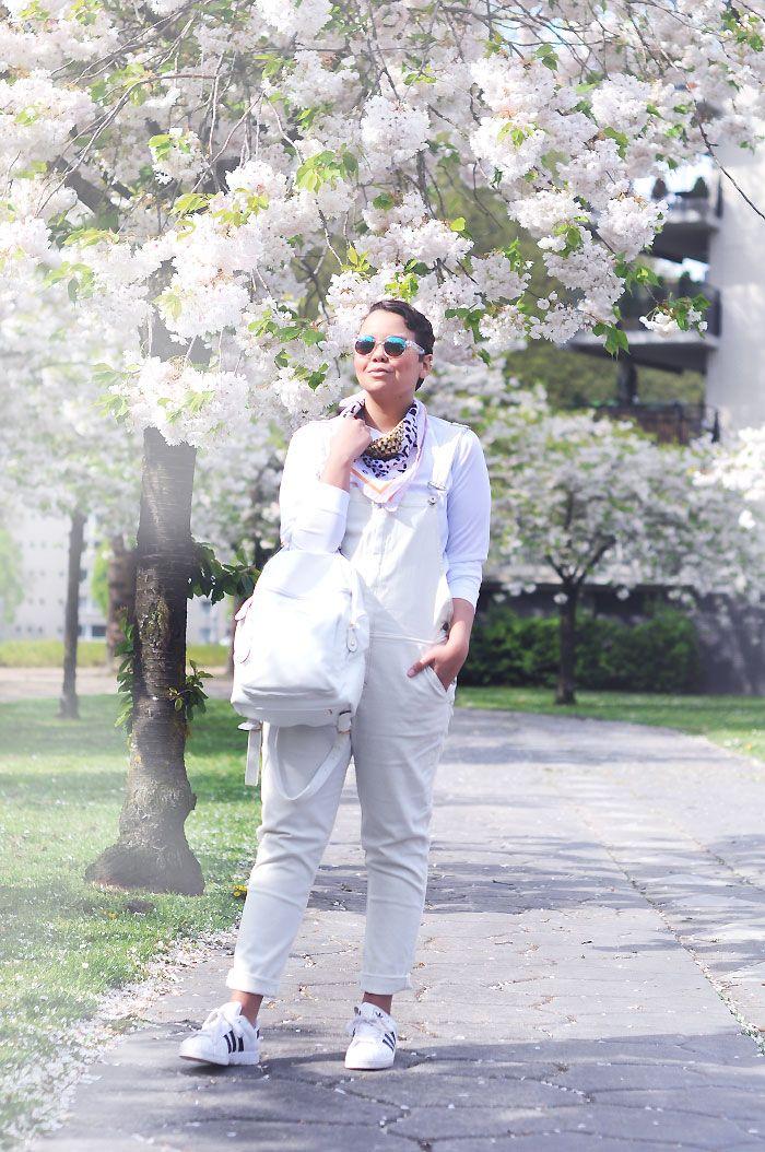 superstar adidas all white