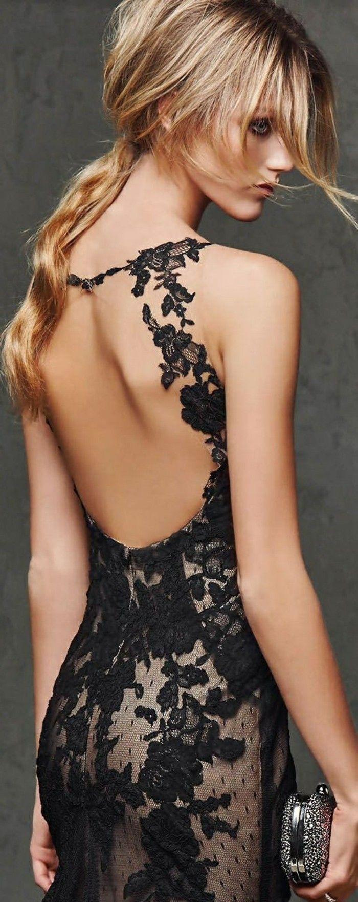 Die besten 25 Festliche kleider Ideen auf Pinterest  Festliche Kleider fr die Hochzeit