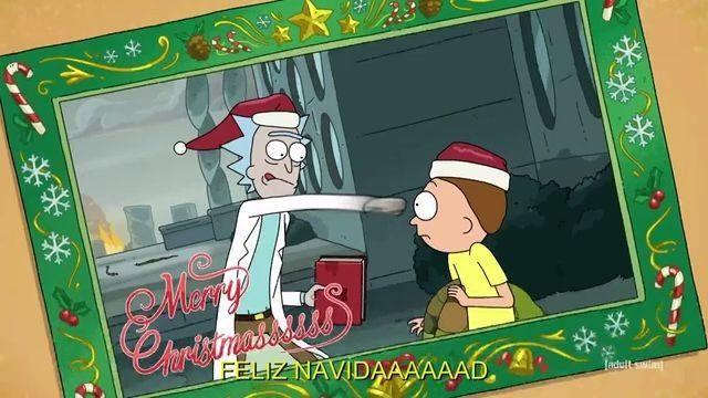 Rick Y Morty Rick And Morty Season Rick And Morty Cartoon Characters