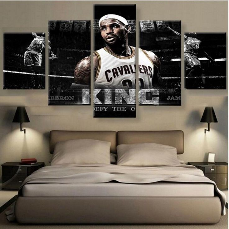 Cleveland Cavaliers Fans Scale Walls To Get Photos Of Nba: 25+ Best King Lebron James Ideas On Pinterest