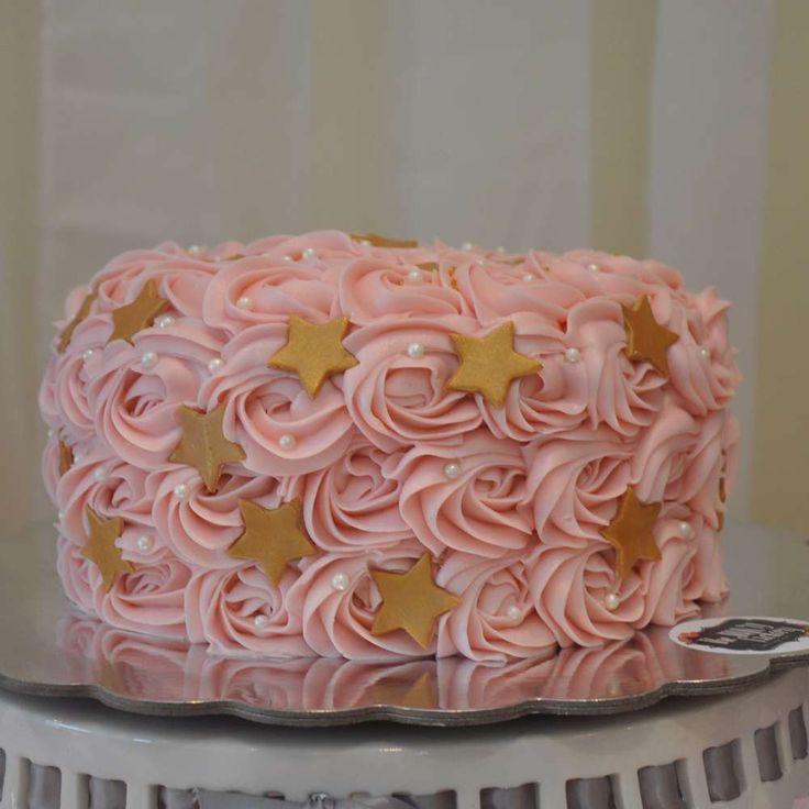 Best 25+ Star cakes ideas on Pinterest Glitter birthday ...