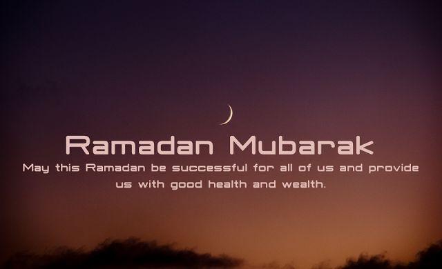 Ramzan Mubarak 2016 Images Download