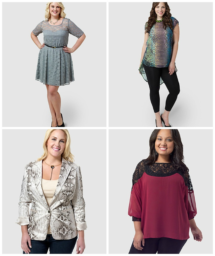 Torrid Domain II. Welcome to Torrid Domain II located in Austin, TX. We design women's clothing for sizes 10 – 30, including plus size dresses, jeans, tops, and accessories that fit flawlessly in every optimizings.cfon: Domain Dr, Austin, , TX.