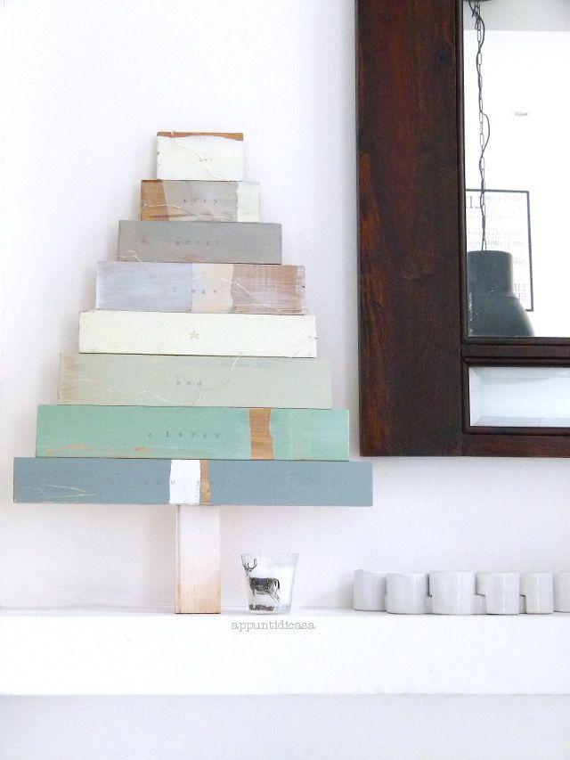 Oltre 25 fantastiche idee su stile nordico su pinterest - Appunti di casa ...