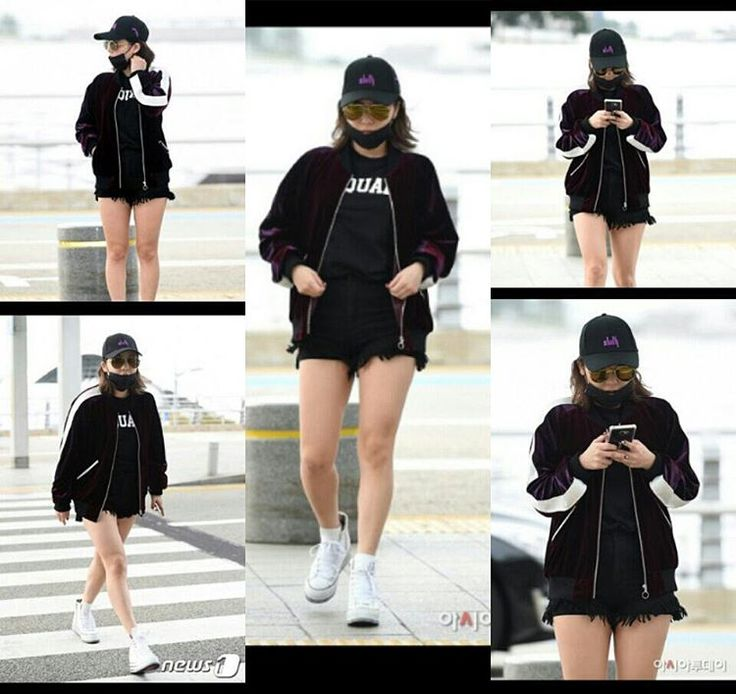 [PHOTO] Ailee at the airport for flight to Bali to participate in the ABU TV Song Festival 21/10/16 [PHOTO] Эйли в аэропорту вылет на Бали для участия в ABU TV Song Festival 21/10/16 #Ailee #aileeans #aileeonline #koreanbeyonce #slaylee#LeeYeJin#saranghae#EXO#Apink#AOA#Pentagon#SF9#blackpink#ASC#twice#mamamoo#snds#ioi #bts#2pm #girlsday#sistar#tara#seventeen #vixx#fx#redvelvet #kpop#korea#seoul