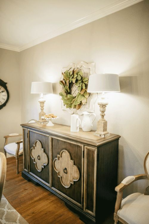 25 best ideas about fixer upper season 2 on pinterest for Joanna gaines dining room designs