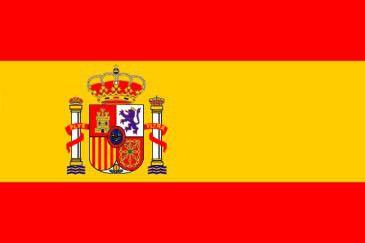 Origen de la Bandera Española | elhistoriador.es
