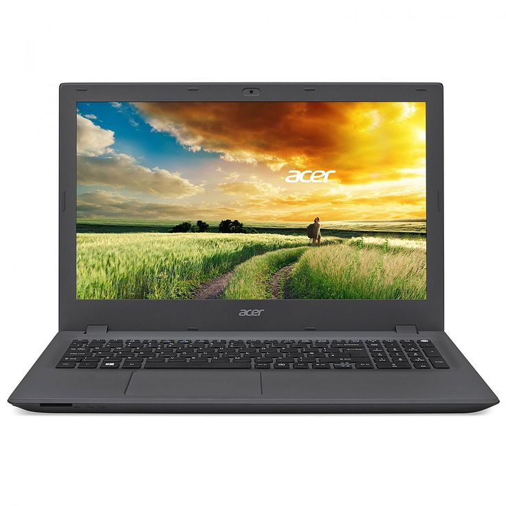 Acer Notebook E5-574G-52L1_Gray/T005