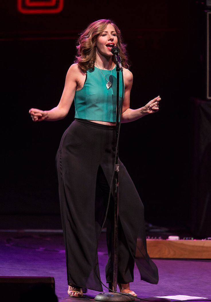 Image result for rachael price