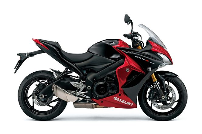 Addresses and contact list of Suzuki Bike Showrooms awailable on SAGMart which is one of the popular information portal in India.There we can provide many information about Suzuki Bikes like Gixxer, Hayabusa, Inazuma, Intruder, V-strom, Hayate, Bendit, Swish-125 etc Available in Bareily.