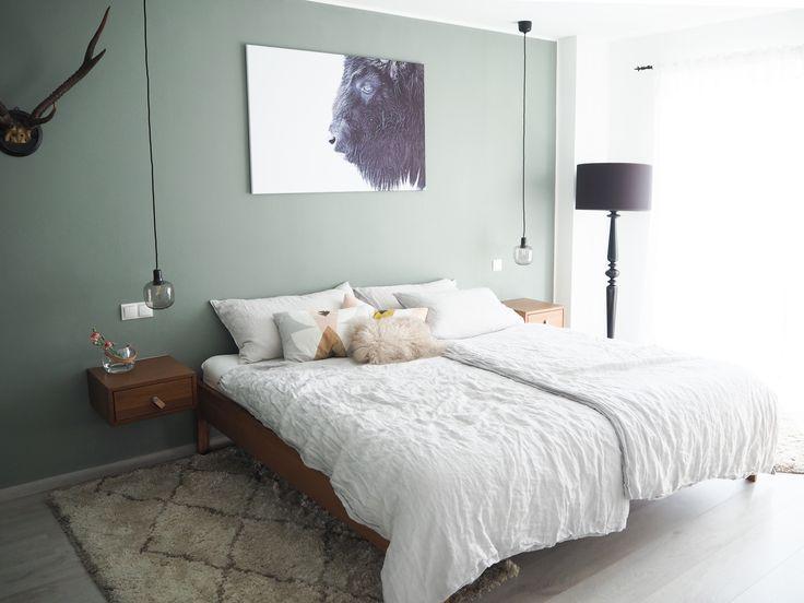 'Schlafzimmer-Deko: 5 Ideen für Ihre Ruhezone