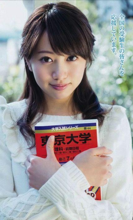 Kimika Fujisawa 搞 不好