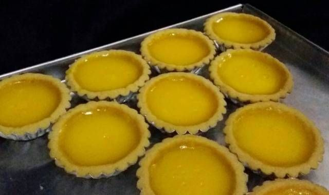 Pin On Quiches N Hand Pies