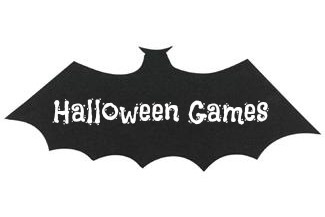 8 Halloween Games for the Whole Family.