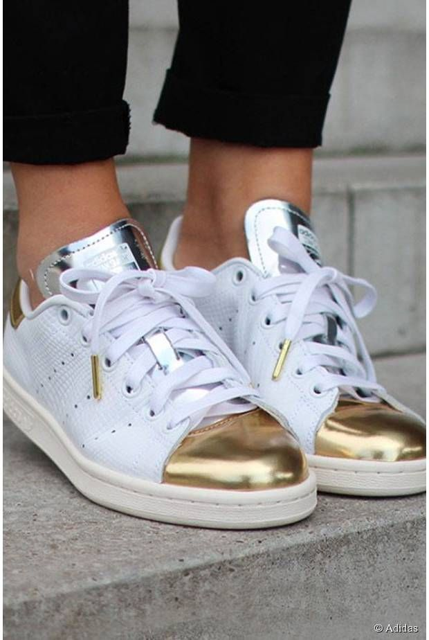 adidas stan smith gold colors personality adidas gazelle leather images white blue yellow