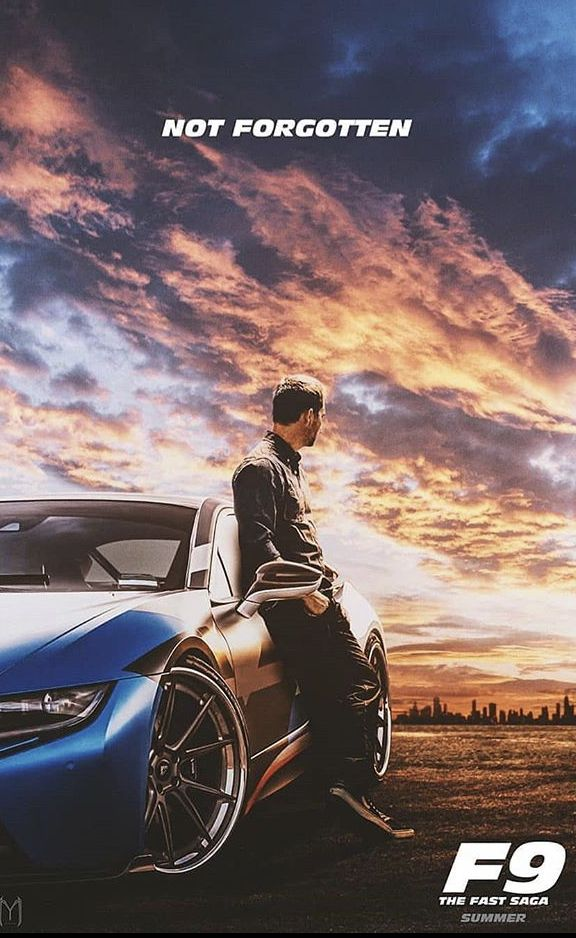 Pin By Santiago Davalos On Vin Diesel Fast All Fast And Furious Paul Walker Wallpaper Paul Walker Pictures Paul walker wallpaper for iphone