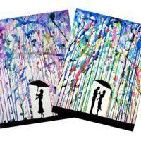 Edit du 14/03 : ajout d'exemples de réalisations d'élèves Je partage ici un coup de coeur pour un artiste franco-chinois installé à Hong-Kong et qui se nomme Marc Allante . Je trouve son travail...