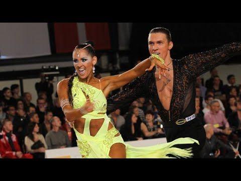 Samba music: Hugo e Tiago – Mexe Devagar #samba #brasil #carnival #ballroom #dancesport #ballroomdancing #ballroomdance #latin #latina #wdc #ballroommusic #dance