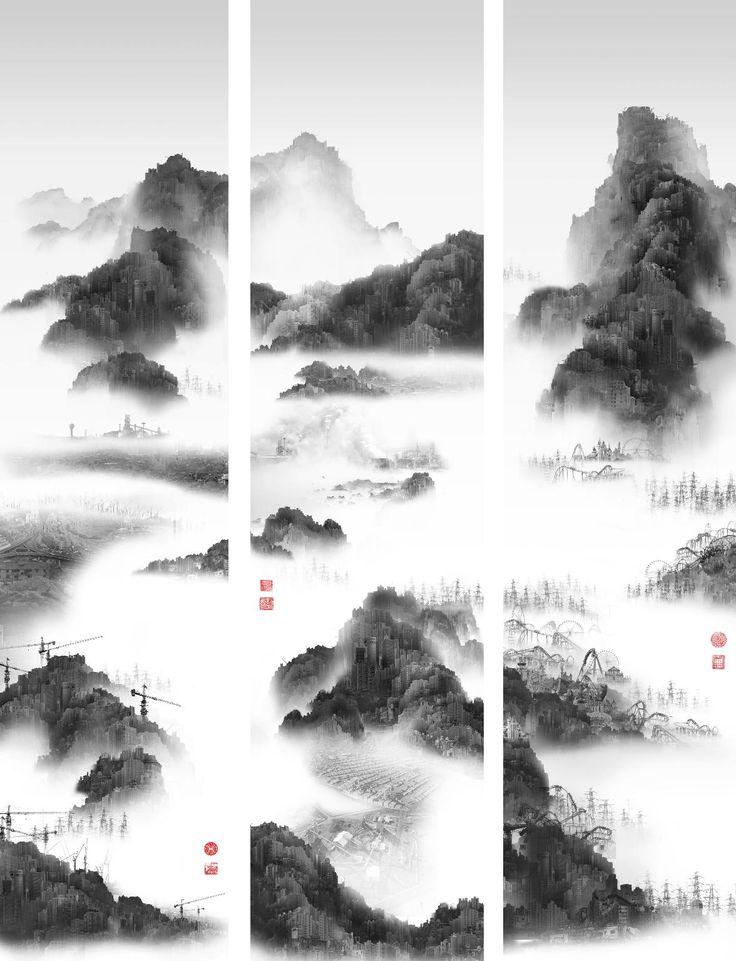 Yang Yongliang - Google 搜尋